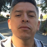 Paco from West Covina | Man | 45 years old | Sagittarius