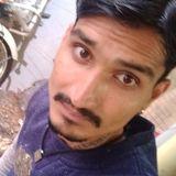 Gotya from Lonavale | Man | 32 years old | Virgo