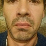 Gallego from Lalin   Man   39 years old   Libra