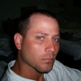 Jd from Bastrop   Man   39 years old   Sagittarius