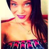 Mariabella from Gatineau | Woman | 30 years old | Taurus