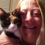 Izzy from Millsboro | Woman | 63 years old | Gemini
