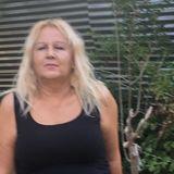 Paqui from Jerez de la Frontera | Woman | 50 years old | Taurus