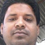 Ajmal from Bandar Labuan | Man | 30 years old | Capricorn