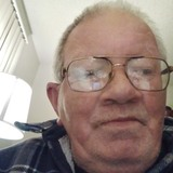 Tommy from Stockton   Man   66 years old   Gemini