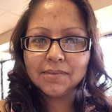 Marcell from Moab | Woman | 32 years old | Pisces