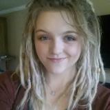 Olivia from Snohomish   Woman   24 years old   Sagittarius