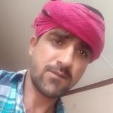 Ajay from Jodhpur   Man   33 years old   Cancer