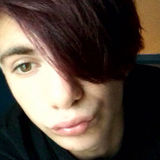 Kizzer from Norwich   Man   21 years old   Aries