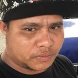 Bean from Petaling Jaya | Man | 44 years old | Gemini