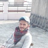 Pintu from Ganganagar | Man | 21 years old | Virgo