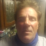 Chris from Gonzales   Man   51 years old   Scorpio