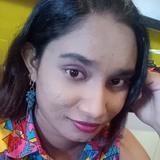 Kiran from Seremban | Woman | 20 years old | Gemini