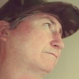 Hennesseyshauh from Charlottetown   Man   52 years old   Taurus