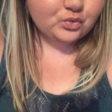 Trism from Knoxville | Woman | 22 years old | Scorpio
