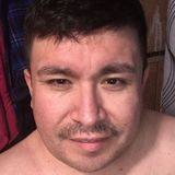 Chaparrito from Vacaville | Man | 40 years old | Pisces