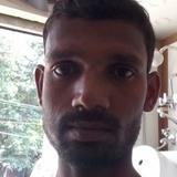 Sanjay from Assamstadt | Man | 32 years old | Taurus