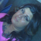 Shannon from Belleville   Woman   43 years old   Aries
