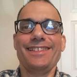 Juanito from Missouri City | Man | 56 years old | Leo