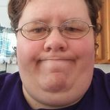 Lovelygirl from Mahnomen   Woman   37 years old   Cancer