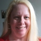 Lisa from Riverside   Woman   53 years old   Gemini