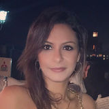 Sindy from Sharjah | Woman | 37 years old | Capricorn