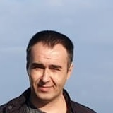 Giorgi from Zarautz | Man | 41 years old | Aries
