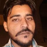 Manjeet from Kapurthala | Man | 28 years old | Virgo
