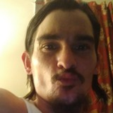 Messageyourcell from Maplewood | Man | 36 years old | Gemini