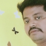 Naga from Madurai | Man | 35 years old | Aries