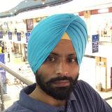Jassi from Chandigarh   Man   29 years old   Sagittarius