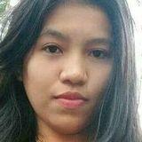 Sintia from Jakarta Pusat | Woman | 25 years old | Aquarius