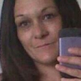 Toriales from West Drayton | Woman | 44 years old | Aries