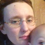 Bongoodlay from Baytown | Woman | 42 years old | Libra