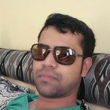 Vicky from Giridih   Man   30 years old   Leo