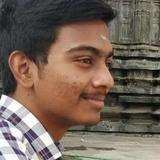 Harshayadav from Nuzvid | Man | 22 years old | Capricorn