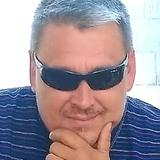 Iulian from Utebo | Man | 43 years old | Cancer