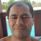 Tonimelen05 from Torrent   Man   51 years old   Sagittarius