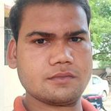 Jay from Mainpuri | Man | 26 years old | Cancer