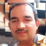 Sanju from Kottayam | Man | 43 years old | Taurus