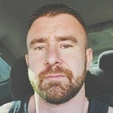 Chad from Charleston | Man | 36 years old | Gemini