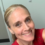 Kat from Tucson | Woman | 43 years old | Aries