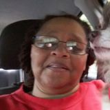 Sweetcarmelannie from Kalamazoo | Woman | 60 years old | Pisces