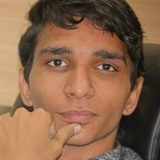 Dhiraj from Bhiwandi | Man | 21 years old | Libra
