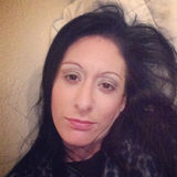 Ruthie from Richmond   Woman   34 years old   Capricorn