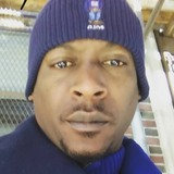 Daquanp20G from Round Rock | Man | 44 years old | Taurus