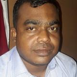 Devraj from Baharampur | Man | 37 years old | Capricorn