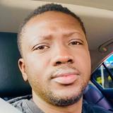 Mohamed from Newark   Man   29 years old   Leo