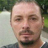 Anyoneforme from Evansville | Man | 42 years old | Scorpio