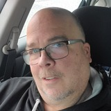 Danny from Hartford | Man | 58 years old | Capricorn